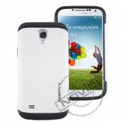 Case Slim Armor para Samsung Galaxy S4  - Cor Branco