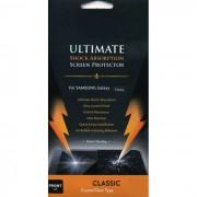 Película Protetora Ultimate Shock - ULTRA resistente - Para Samsung Galaxy S3
