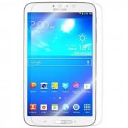Kit com 2 Películas protetora Pro fosca anti-reflexo / anti-marcas de dedos para Samsung Galaxy Tab 3 8.0 T3110