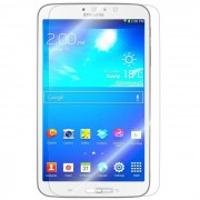 Película protetora Pro fosca anti-reflexo / anti-marcas de dedos para Samsung Galaxy Tab 3 8.0 T3110