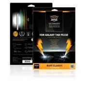 Película Protetora Ultimate Shock - ULTRA resistente - Para Samsung Galaxy Tab 2 10.1 P5110/P5100