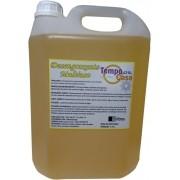 DESENGRAXANTE MULTI-USO - YELLOW CLEAN GALÃO DE 5 LITROS SUPER CONCENTRADO