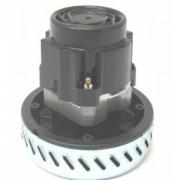 Motor P/ Aspirador De P� Turbina Simples Uso Hobby/Dom�stico 127 V.