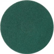 DISCO SCOTCH-BRITE 3M 400 MM. VERDE LIMPADOR