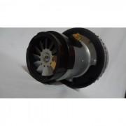 WAP CARPET CLEANER - MOTOR TURBINA DUPLA 127V  e tamb�m para ASPIRADOR TURBO 1600, TURBO 2002 e HOME