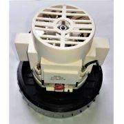 WAP INOX DUO / INOX / ENERGY / AERO CLEAN - MOTOR MONO ESTÁGIO TURBINA SIMPLES  1200W 127v e 220v