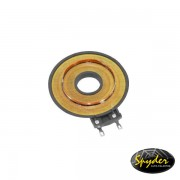 Reparo Spyder p/ Super Tweeter STW100