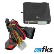 Alarme Automotivo FKS FK500cp/co para Citro�n e Peugeot