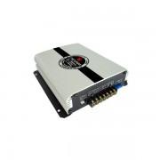 M�dulo Amplificador Stetsom CL 950 HE 2x60W RMS em 2 ohms