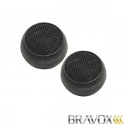 Tweeter Bravox Neo Point 30 4 ohms