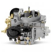 Carburador 2E Gasolina TYS076 Universal VW Gol Santana Parati Saveiro Motor AP 1.8/2.0