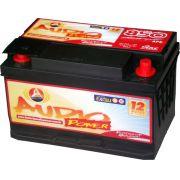 Bateria Automotiva Audio Power 850 95Ah - Direito