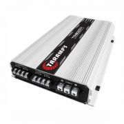 M�dulo Amplificador Taramps Ts800X4 4x240WRMS 2 OHMS