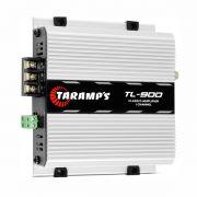 M�dulo Amplificador Taramps Tl900 300W 2 OHMS,184W RMS 4 OHMS ou 114W RMS 8 OHMS