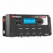 Crossover Taramps DTX 2.4S