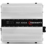 Fonte Taramps TEF 100A