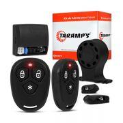 Alarme Automotivo Taramps TW20 Universal (com travamento)