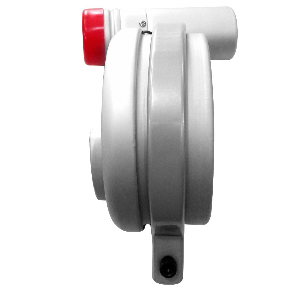 Relógio Contagiros Gauge 5 Pol 125mm RPM 1000 Alta Performace com Shift Light - AutoParts Online