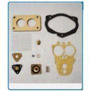 Kit de reparo do carburador Solex argentino para Renault 21 e Nevada