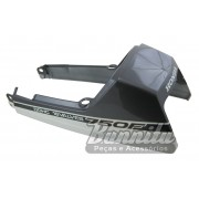 Carenagem da rabeta para Honda CBX 750