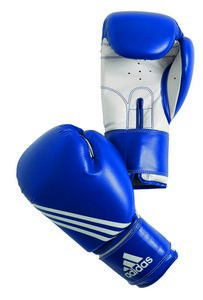 Luva boxe training II