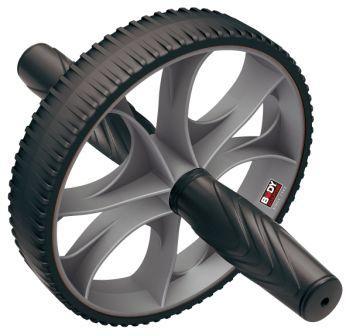 roda de exercicio