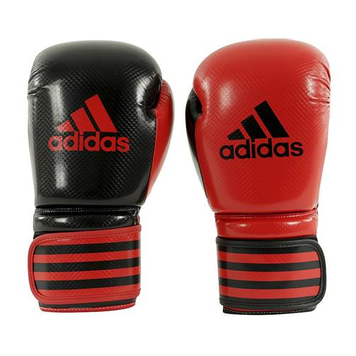 Luva de Boxe Adidas POWER200