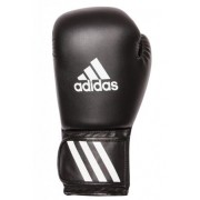 Luva de Boxe Adidas Speed50 Preta