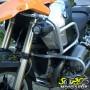 Kit / Jogo Farol Auxiliar GS 1150 / 1100 R - BMW - Super Moto Shop