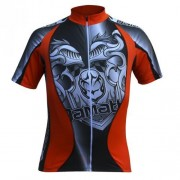 Camiseta Race Damatta 2BI-08