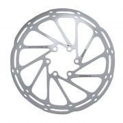 Disco de freio (Rotor) Sram CenterLine 160mm