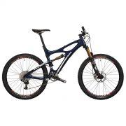 Bicicleta Ibis Mojo HDR 650B  - IBIKES