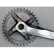 Coroa Wolf Tooth 88mm 32 ou 30T (XTR FC-M985)