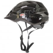 Capacete Bell Strut - IBIKES