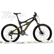 Bicicleta Ibis Mojo HDR 26� - IBIKES