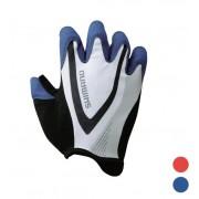 Luva Shimano Racing - IBIKES