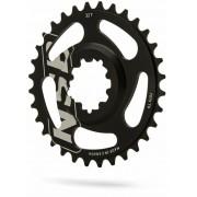 Coroa NSB Direct 1x10 Velocidades (Central GXP) - IBIKES