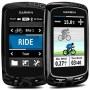Ciclocomputador GPS Garmin Edge 810 - IBIKES