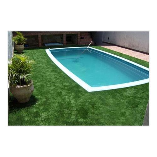 grama sintetica decorativa para jardim de inverno:Grama sintética decorativa playground jardim 0,5mx2m (1m² ) – ZCOD