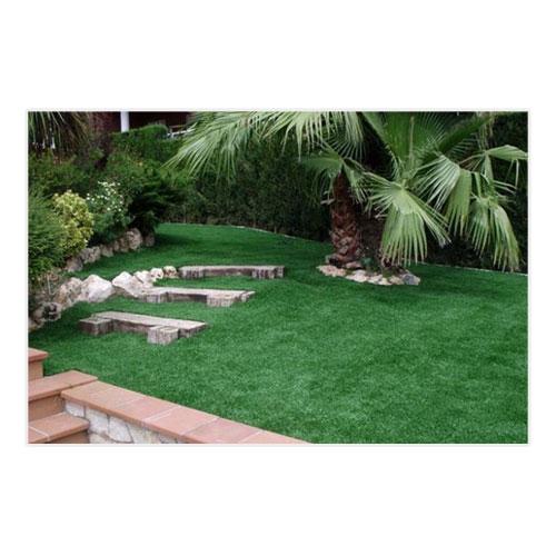 grama sintetica para jardim florianopolis : grama sintetica para jardim florianopolis:Grama Sintética Decorativa Playground Jardim 0,5mx2m (1m² ) – ZCOD