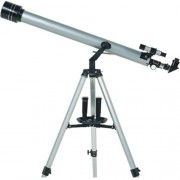 Telesc�pio (luneta) com amplia��o de 675X