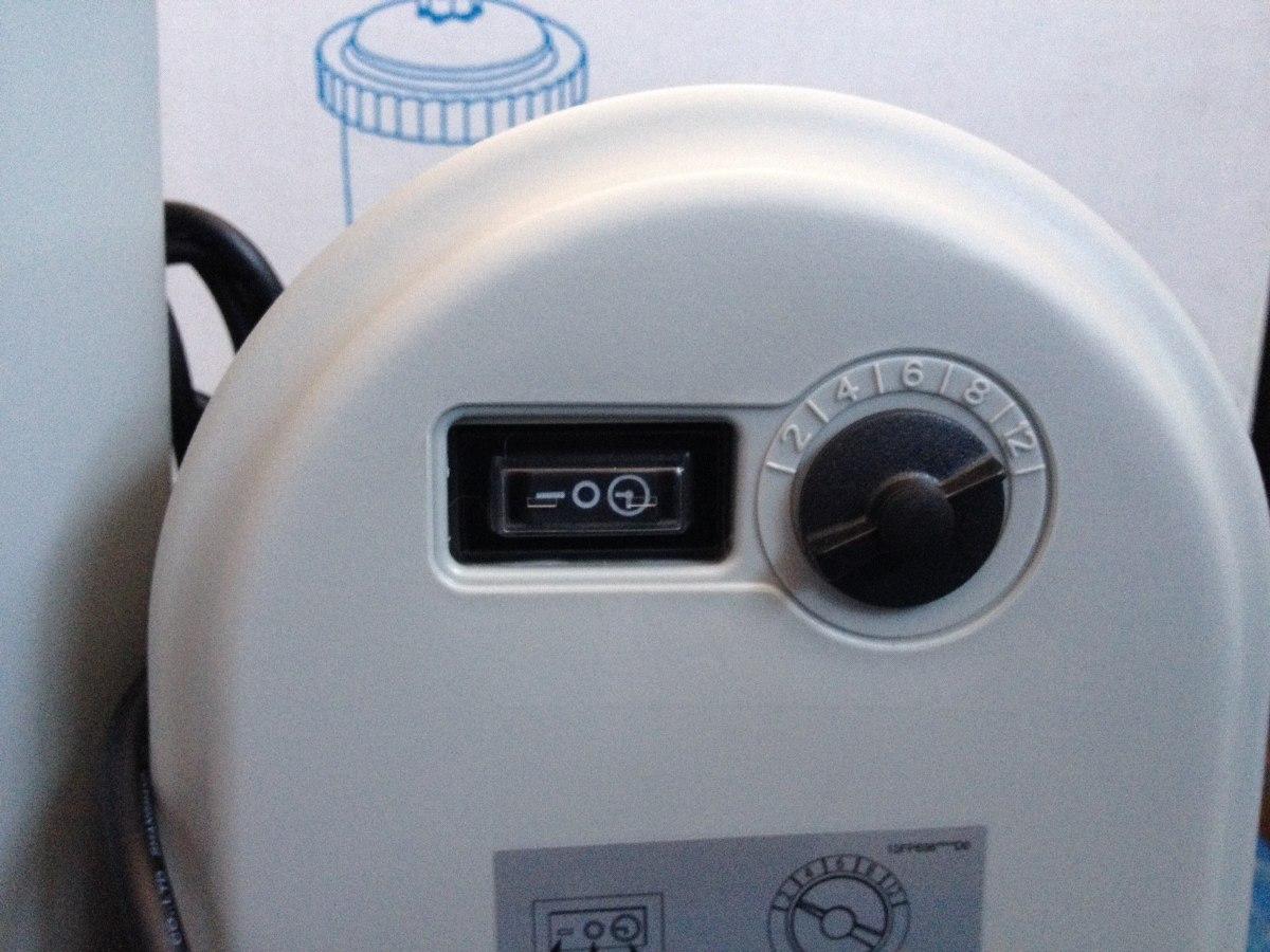 Bomba Filtrante Intex 5678 LH 220v #28636 - GIFTCENTER