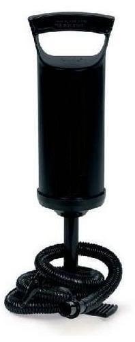 Piscina Intex 6734 LITROS + Bomba Filtrante 110v + Bomba de Inflar - GIFTCENTER