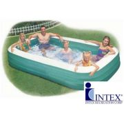 Piscina Inflável Intex 1092 Litros STANDARD - GIFTCENTER