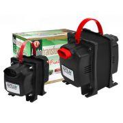 Transformador 110v 220v 500va Bivolt Bomba Filtrante Intex Fiolux - GIFTCENTER