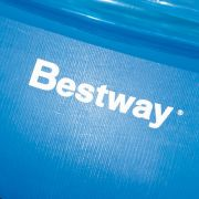 Piscina Bestway 5377 Litros Inflável Standard #57032 - GIFTCENTER