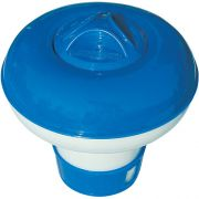 Flutuador Chemical Floater Bestway Standard Cod 58210 - GIFTCENTER
