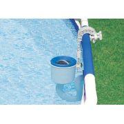SKIMMER Intex para piscinas Infláveis ou Estruturais #28000 - GIFTCENTER