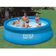 Piscina Intex 6734 L STD Lona + CAPA - GIFTCENTER