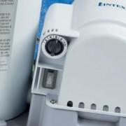 Bomba Filtrante Piscina Intex 9462 LH 220v #28634 - GIFTCENTER